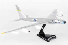 USAF B-52 Stratofortress (1:300) by Postage Stamp Diecast Planes item number: PS5391-2