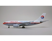 China Eastern A310-300 B-2305 (1:400), AeroClassics Models Item Number ACCEA1216