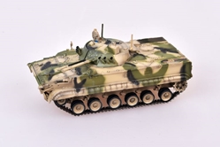 BMP-3M Infantry Fighting Vehicle Russian Army, 2010s (1:72), ModelCollect Item Number AS72058