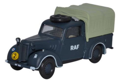 Austin Tilly, Royal Air Force (1:76 OO Scale) by Oxford Diecast Military Vehicles