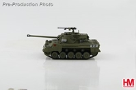 M18 Tank Destroyer 805th Tank Bttn., Italy 1944 (1:72)