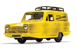 Del Boys Reliant Regal Only Fools & Horses 1/36