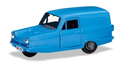 Mr Bean Reliant Regal 1/36