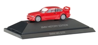 BMW M3 GTR (1:87 / HO) by Herpa HO Scale Models Item Number: HE102056