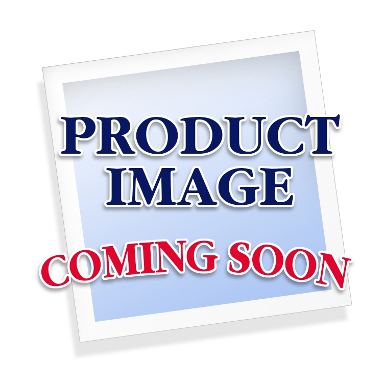 Taxi Way Curved Sections (2 Pieces)