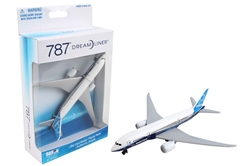 "Boeing 787 New Livery (5"")"