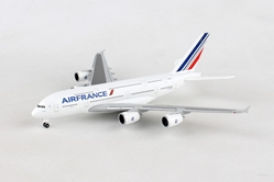 Air France Airbus A380-800 F-HPJH (1:500), Herpa 1:500 Scale Diecast Airliners Item Number HE515634-004