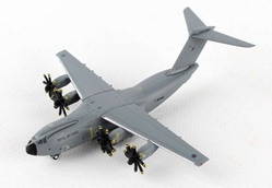 A400M Atlas RAF (1:500) No. LXX Sqaudron, Herpa 1:500 Scale Diecast Airliners Item Number HE529969