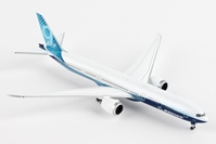 Boeing 777-9 (1:500), Herpa 1:500 Scale Diecast Airliners, HE533133
