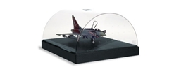 Hanger Display Case (1:72), Herpa 1:72 Item Number HE559102