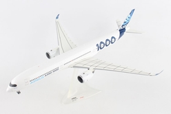 Airbus House A350-1000 F-WMIL (1:200), Herpa 1:200 Scale Diecast Airliners Item Number HE559171