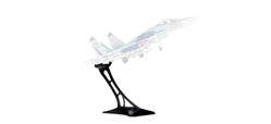 Eurofighter Display Stand (1:72), Herpa 1:72 Item Number HE580106