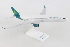"Aer Lingus A330-300 ""New Livery"" (1:200)"