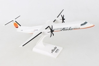 Alaska Q400 Horizon Retro (1:100)