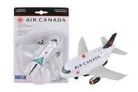 Air Canada Pullback with Lights & Sound New Livery
