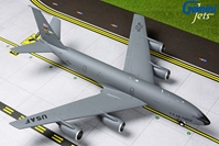 U.S.A.F Boeing KC-135R, Beale AFB, 91472 (1:200) by GeminiJets 200 Diecast Airliners Item Number: G2AFO819