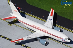 Royal Canadian Air Force A310-300 (1:200) by GeminiJets 200 Diecast Airliners