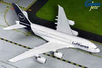 Lufthansa A380 (1:200) by GeminiJets, Item Number: G2DLH785