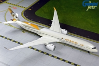 "Etihad A350-1000 ""New Colors"" (1:200)"