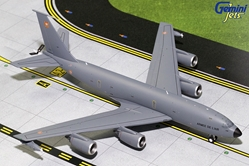 "French Air Force KC-135R ""739"" (1:200) , GeminiJets 200 Diecast Airliners, Item Number G2FAF745"