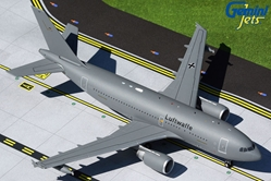 "German Air Force A310-300 MRTT 10+25 ""Luftwaffe"" (1:200)"