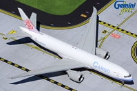 China Airlines Cargo B777F B-18771 (1:400)