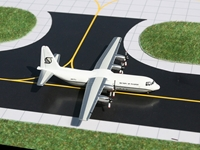 Southern Air Transport L-100 (1:400), GeminiJets 400 Diecast Airliners, Item Number GJSOO645
