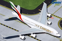 "Emirates A380 A6-EUD (with ""Expo 2020"" logo) (1:400)"